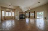 7651 Majestic Springs Drive - Photo 6