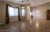 7651 Majestic Springs Drive - Photo 7