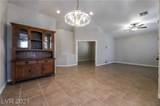 7651 Majestic Springs Drive - Photo 8