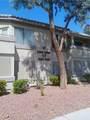5710 Tropicana Avenue - Photo 1