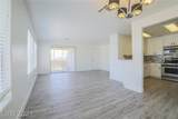 1521 Linnbaker Lane - Photo 3