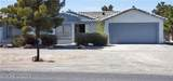 2900 Dandelion Street - Photo 1
