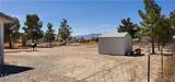 2900 Dandelion Street - Photo 37