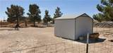 2900 Dandelion Street - Photo 38