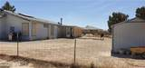 2900 Dandelion Street - Photo 39