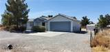 2900 Dandelion Street - Photo 40