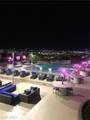 200 Sahara Avenue - Photo 17
