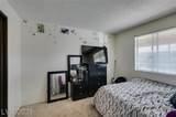 4955 Jeffreys Street - Photo 26