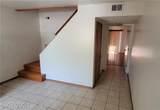 3561 Arville Street - Photo 3
