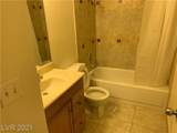 1236 Hacienda Avenue - Photo 34