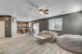 6524 Heavenly Moon Street - Photo 10