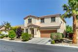 6524 Heavenly Moon Street - Photo 2