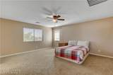 6524 Heavenly Moon Street - Photo 23