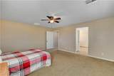 6524 Heavenly Moon Street - Photo 25