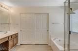 6524 Heavenly Moon Street - Photo 27