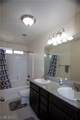 834 Tiger Cove - Photo 12