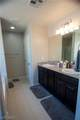 834 Tiger Cove - Photo 22