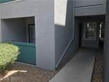 6955 Durango Drive - Photo 5