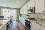 4325 Western Front Street - Photo 13