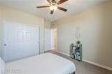 4325 Western Front Street - Photo 17