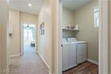 4325 Western Front Street - Photo 20