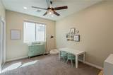 4325 Western Front Street - Photo 22