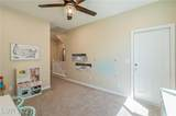 4325 Western Front Street - Photo 23