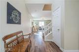 4325 Western Front Street - Photo 3
