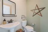 4325 Western Front Street - Photo 5