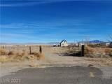 8387 Canyon - Photo 2