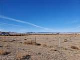 8387 Canyon - Photo 4