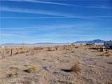8387 Canyon - Photo 6