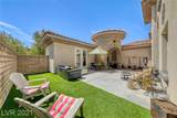 12266 La Prada Place - Photo 4