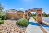 12266 La Prada Place - Photo 40