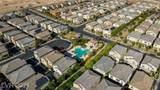 9627 Vega Carpio Avenue - Photo 31