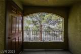 950 Seven Hills Drive - Photo 18