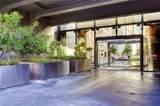 3726 Las Vegas Boulevard - Photo 48