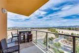 8255 Las Vegas Boulevard - Photo 13