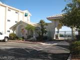 3550 Bay Sands Drive - Photo 34