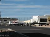 3550 Bay Sands Drive - Photo 36