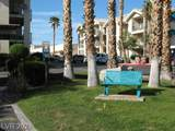 3550 Bay Sands Drive - Photo 37