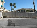 3550 Bay Sands Drive - Photo 38