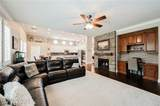 2125 Mooreview Street - Photo 10