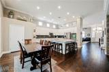 2125 Mooreview Street - Photo 14