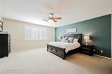 2125 Mooreview Street - Photo 19