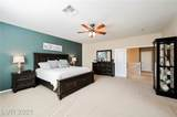 2125 Mooreview Street - Photo 20