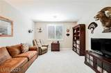 2125 Mooreview Street - Photo 22