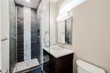 2125 Mooreview Street - Photo 23