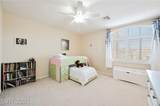 2125 Mooreview Street - Photo 24