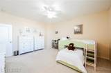 2125 Mooreview Street - Photo 25